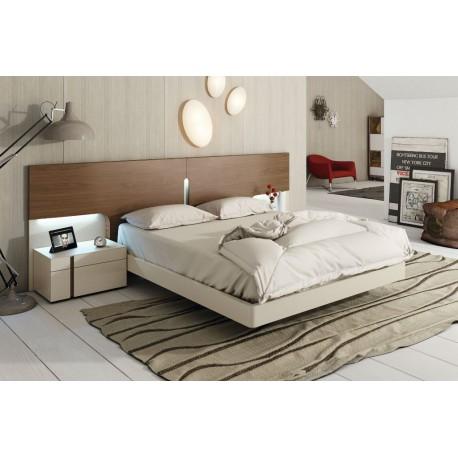 Dormitorio Wing L202