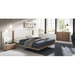 Dormitorio Nexo 1