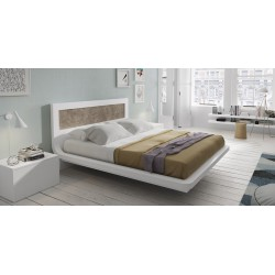 Dormitorio Nexo 3