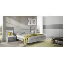 Dormitorio Nexo 6