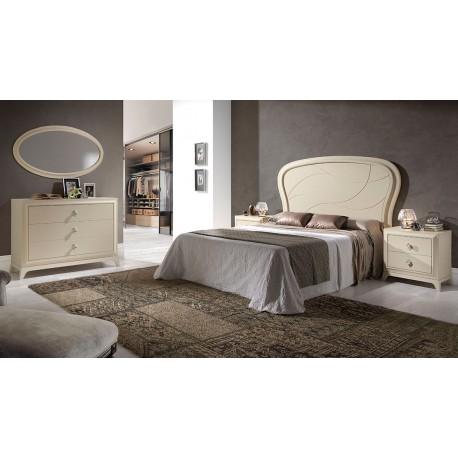Dormitorio Elisium 02