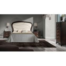 Dormitorio Elisium 04