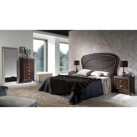 Dormitorio Elisium 01