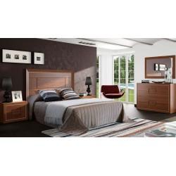 Dormitorio Minerva 01