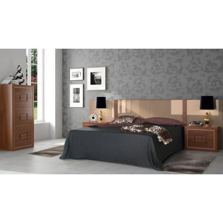 Dormitorio Zeus 01