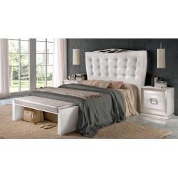 Dormitorio Atlanta