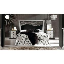Dormitorio Iris