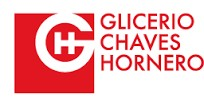 Glicerio Chaves