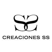 Creaciones SS, S.A.